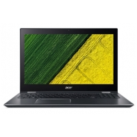 "Acer Spin 5 SP515-51GN-807G Laptop - Intel Quad-Core i7-8550U 1.80GHz - 8GB RAM - 1TB HDD - Nvidia GeForce GTX 1050 4GB - Win 10 Home - 15.6"" 1920x1080 Touchscreen"