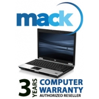 3 Years Extended warranty for Computers under $1000 (desktop & laptop)