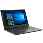 "Lenovo Ideapad 530S-14ARR Laptop (Mineral Grey) - AMD Quad-Core Ryzen 7-2700U 2.20GHz - 16GB RAM - 512GB SSD - AMD Radeon RX Vega 10 - Win 10 Home - 14.0"" 1920x1080"