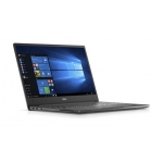 "Dell Latitude 7370 Business Laptop - Intel Core M7-6Y75 1.20GHz - 8GB RAM - 128GB SSD - Intel HD Graphics 515 - Win 10 Pro - 13.3"" QHD 3200x1800 Touch"