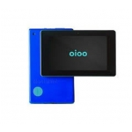 "OIOO Tablet Model 2 - A9 Dual-Core 1.2GHz - 1GB RAM - 16GB Storage - T-Mobile 4G - Android 4.2 - 7.0"" Touch"