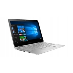 "HP Spectre X360 13-4197dx (Natural Silver) - Intel Core i7-6500U 2.50GHz - 16GB RAM - 1TB SSD - Intel HD Graphics 520 - Win 10 Home 64-bit - 13.3"" QHD 2560x1440 Touch"