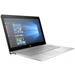 "HP Envy 15-AS032NR (Natural Silver) - Intel Core i7-6560U 2.20GHz - 16GB RAM - 512GB SSD - Intel Iris Graphics 540 - Win 10 Pro - 15.6"" 3840x2160"