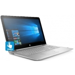 "HP Envy 15-AQ267CL - Intel Quad-Core i7-8550U 1.80GHz - 12GB RAM - 1TB HDD - Intel UHD Graphics 620 - Win 10 - 15.6"" 1920x1080 Touch"