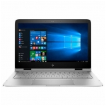 "HP Envy X360 13-Y023CL (Natural Silver) - Intel Core i7-7500U 2.70GHz - 16GB RAM - 512GB SSD - Intel HD Graphics 620 - Win 10 Home - 13.3"" 4K 3840x2160 Touch"