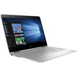 "HP Spectre X360 13-W063NR (Natural Silver) - Intel Core i7-7500U 2.70GHz - 16GB RAM - 512GB SSD - Intel HD Graphics 620 - Win 10 Home - 13.3"" 1920x1080 Touch"